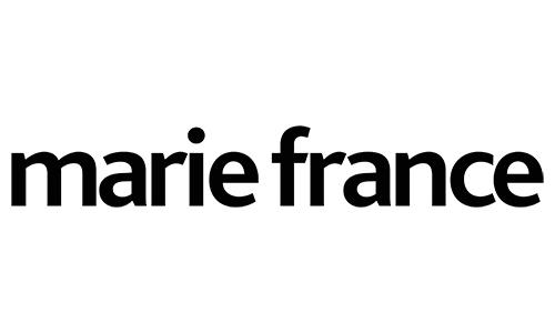 Marie France parle du Chalet Queops Samoëns