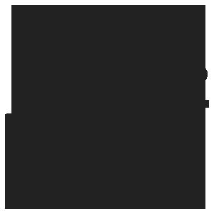 Sauna chalet à louer Samoëns